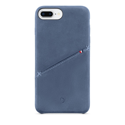 Decoded DA8IPO8PLSO1DB Mobile phone case