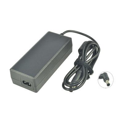 2-Power 2P-0455A1990 netvoedingen & inverters