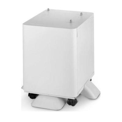 OKI Kabinet voor MC362dn Printerkast - Wit