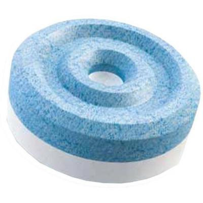 Rubson lucht bevochtiger: Aero 360º, Pack van 2 navullingen - Blauw, Wit
