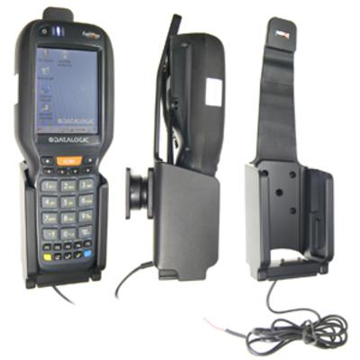 Brodit ProClip 532306 Houder - Zwart