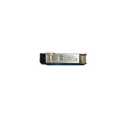 Dell netwerk tranceiver module: SFP+, 10 GigE, DWDM