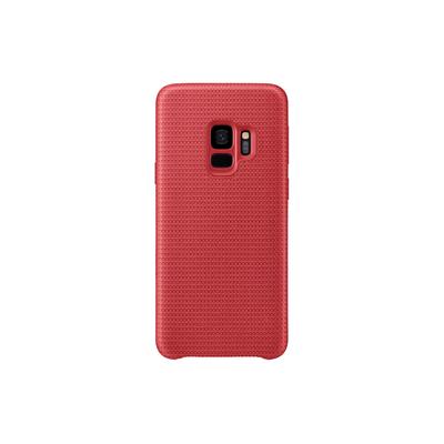 Samsung EF-GG960 mobile phone case - Rood