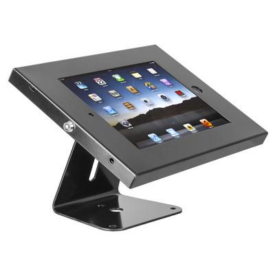 SecurityXtra SecureDock Uno Desk Display Houder