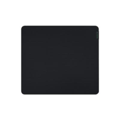Razer Gigantus V2 - Large Muismat - Zwart,Groen