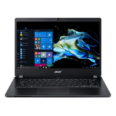 Acer NX.VPVEH.005 laptops