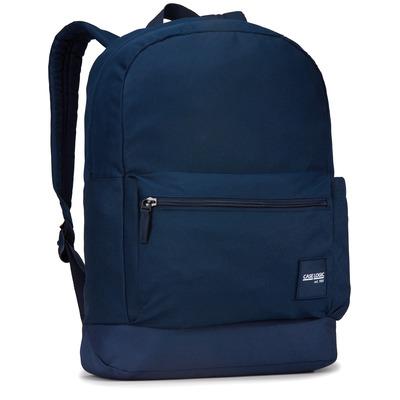 Case Logic CCAM-1116 Dress Blue Rugzak