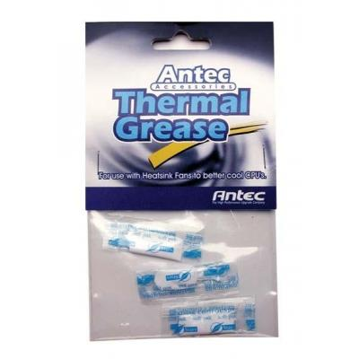 Antec compound: Thermal Grease - Wit