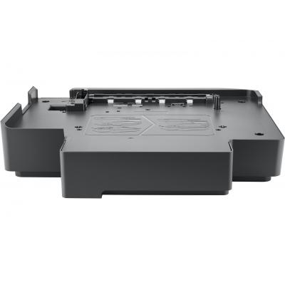 Hp papierlade: Officejet Pro 250 Paper Tray