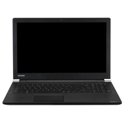 Toshiba PS585E-00E00FDU laptop