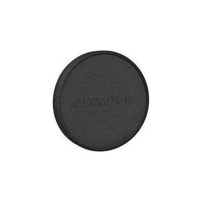 Olympus camera accessoire: PPRC-E01 Rear Cap for the Evolt Underwater Lens Port Housings