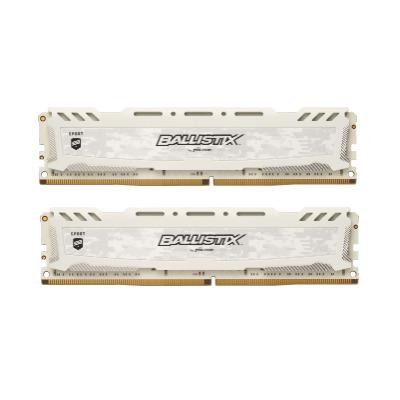 Ballistix Sport LT RAM-geheugen