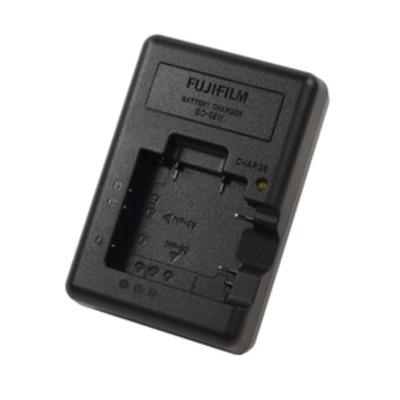 Fujifilm 15991333 oplader