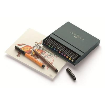 Faber-Castell 167146 viltstift
