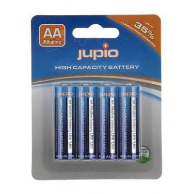 Jupio JBA-AA4 batterij
