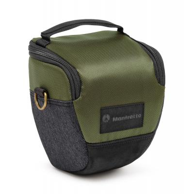 Manfrotto Street camera holster for DSLR Cameratas - Multi kleuren