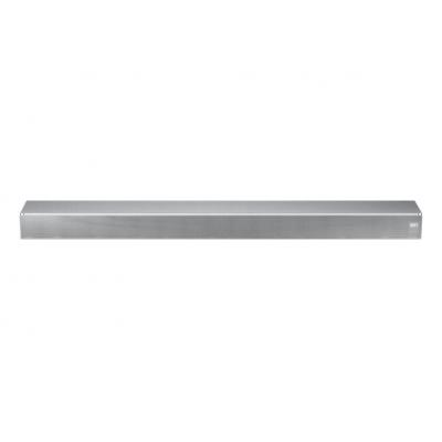 Samsung soundbar speaker: HW-MS751 - Zilver