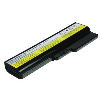 2-Power 2P-L06L6Y02 Notebook reserve-onderdelen