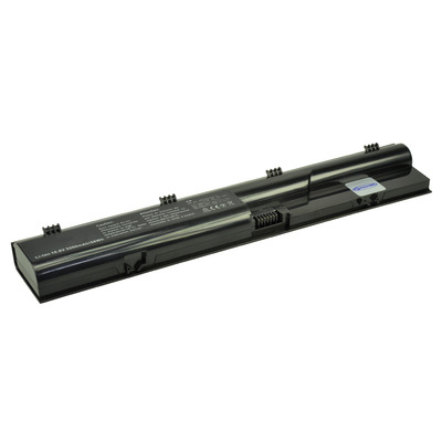 2-Power 2P-LCB599 Notebook reserve-onderdelen