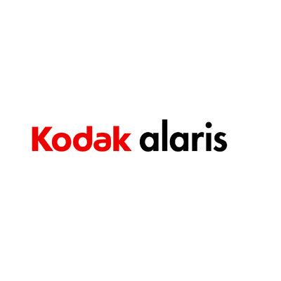 Kodak Alaris 12 Months On site, for Kodak Scanner i3400 Garantie