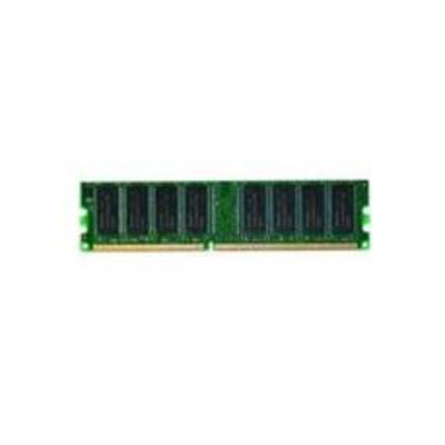 CoreParts MMH9685/16GB RAM-geheugen