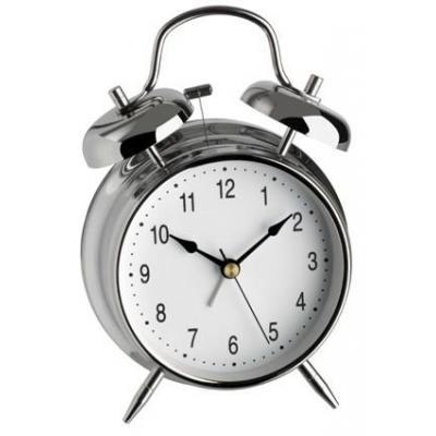 TFA 98.1043 wekker