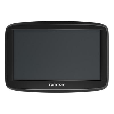 Tomtom navigatie: START 42 - Zwart
