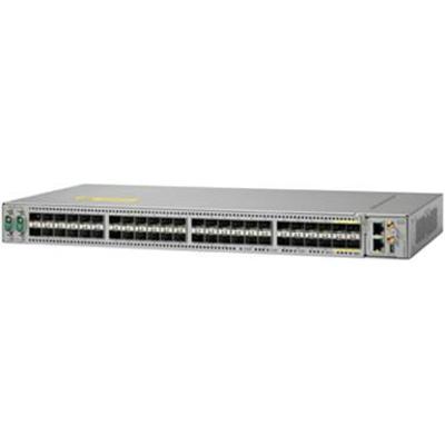 Cisco netwerk verlenger: ASR 9000v-V2