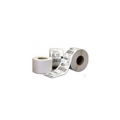Zebra barcode label: 2300 Wax Ribbon 89 x 450 mm