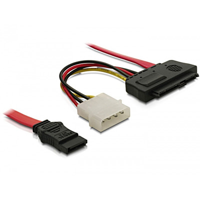 DeLOCK 82634 ATA kabel