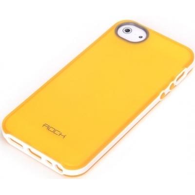 ROCK 24353 Mobile phone case - Oranje