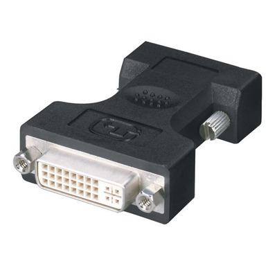 Black Box FA462 kabeladapters/verloopstukjes