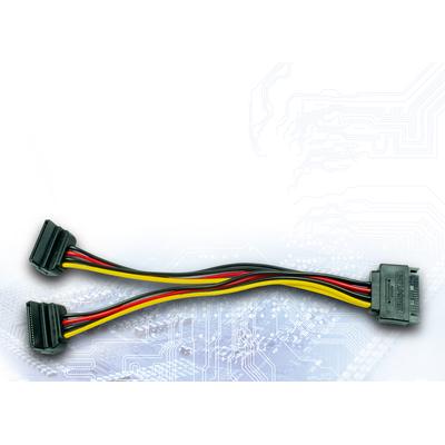 Inter-Tech 88885532 ATA kabel