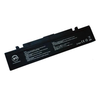 Origin Storage SAG-R40 batterij