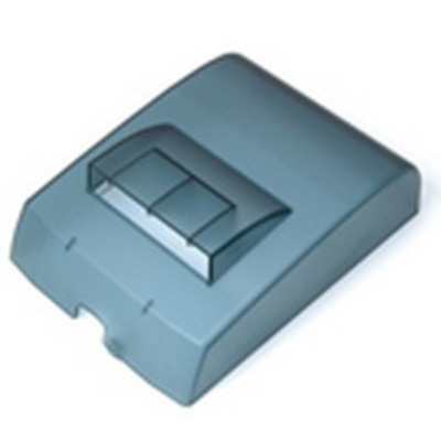 Star Micronics SPC-T100 Printing equipment spare part