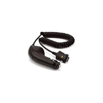 Samsung oplader: Kfz-Ladegerät für alle Bluetooth-Headset