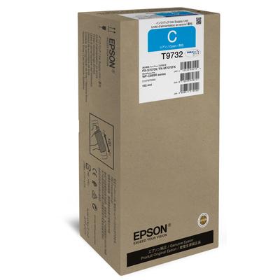 Epson C13T973200 inktcartridges