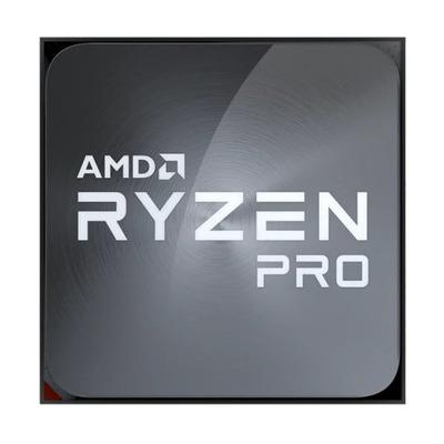 AMD YD340BC5M4MFH processoren