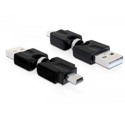 DeLOCK 65259 kabel adapter