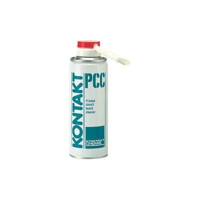 Kontakt chemie lucht verfrisser: Kontakt PCC