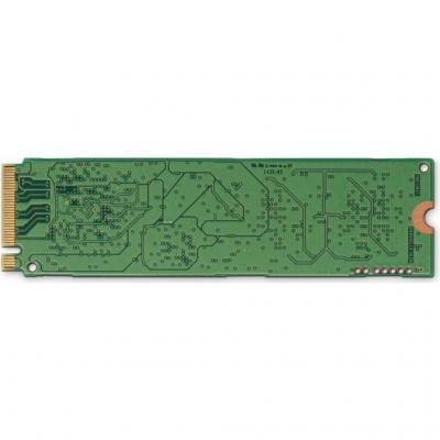 Hp SSD: 1TB Solid State Drive 2280 M.2 PCI-E 3x4 NVME