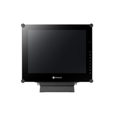 AG Neovo X15E0011E0100 monitor