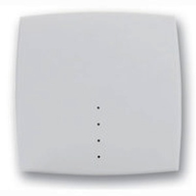 Mitel dect basisstation: RFP 35 IP - Wit