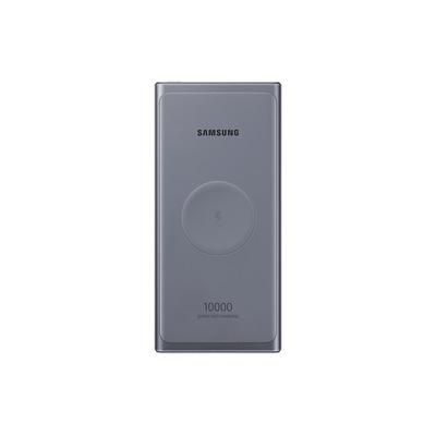 Samsung EB-U3300 Powerbank - Grijs