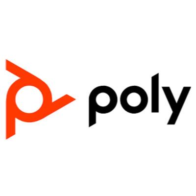 POLY Technical Support, 8x5, VVX101, 1YR Garantie