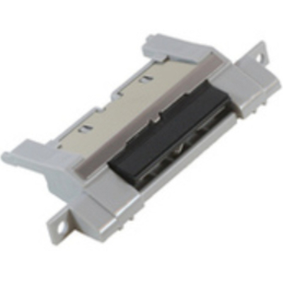 Canon RM1-2546-000 Printing equipment spare part - Zwart, Wit