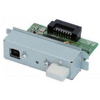 Epson C32C824613 reserveonderdelen voor printer/scanner