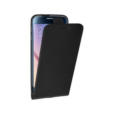 Azuri AZFLPCRD2SAG920-BLK mobile phone case