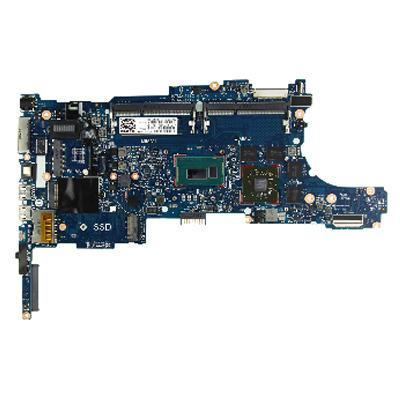 HP 802514-5C1 Notebook reserve-onderdelen