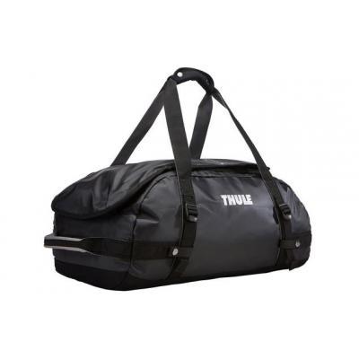 Thule : Chasm 40L - Zwart